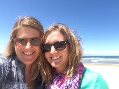 Pismo Beach 3
