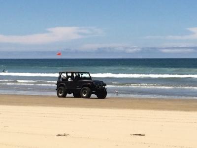 Pismo Beach 4