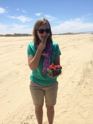 Pismo Beach 9