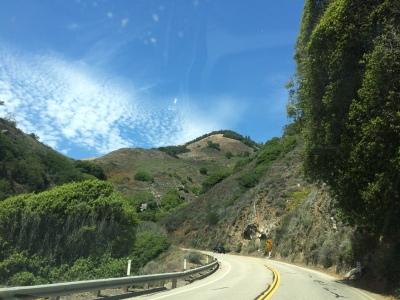 CA Coast 2