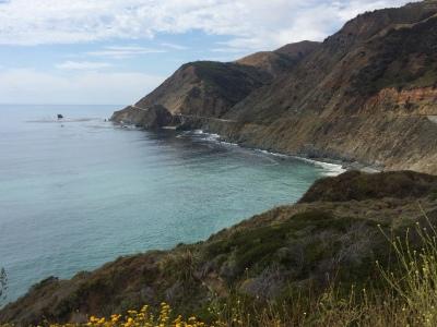 CA Coast 3