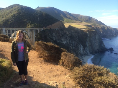 Bixby Bridge 3