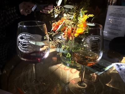 Javelina Winery